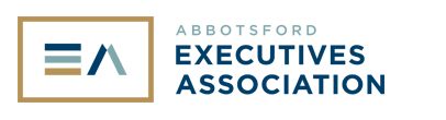Abbotsford Executive Association